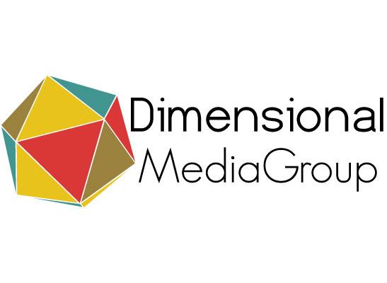 dimensional_media_logo