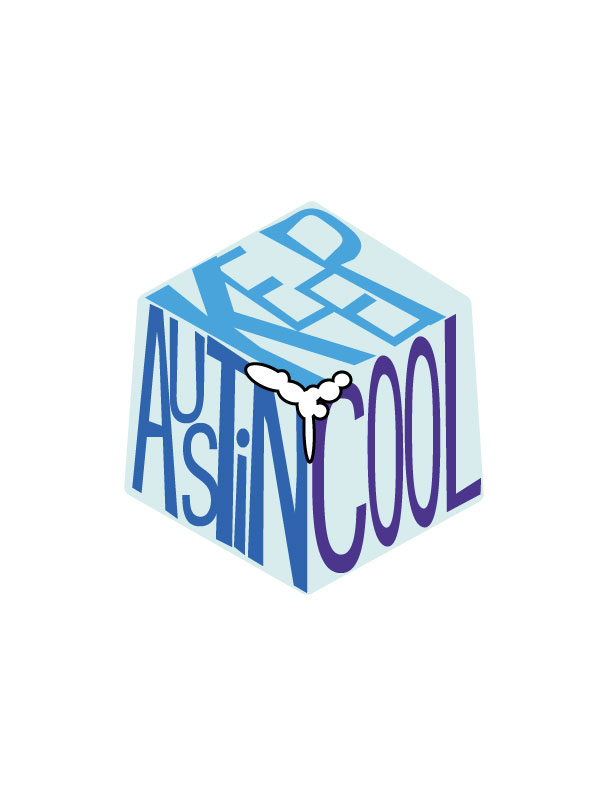 Keep Austin Cool Logo