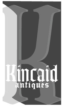 kincaid-card