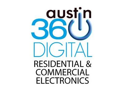 Austin 360 Digital Media