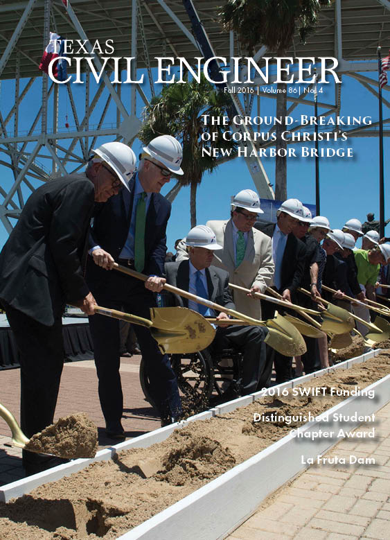 asce-texas-2016fall-vol86cover