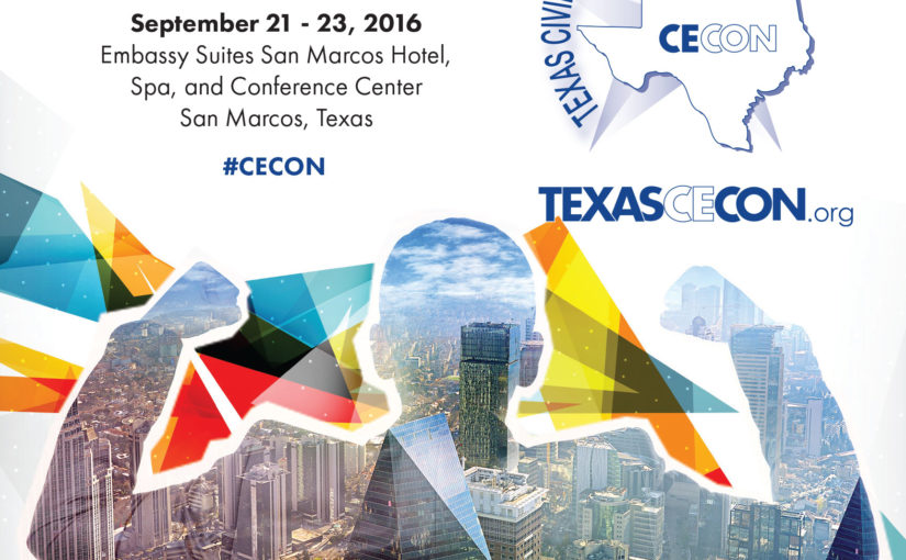 cecon-2016-square-panels-2