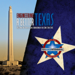 ASCE-TX-Centennial-Book-cover-outlines